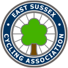 East Sussex Cycling Association